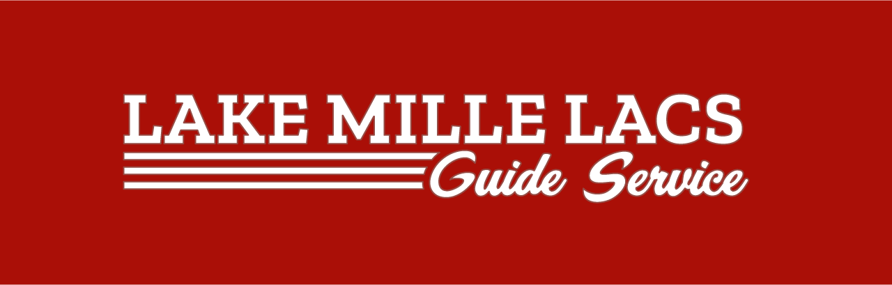 Lake Mille Lacs Guide Service